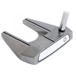 Odyssey Mens White Hot Pro 2.0 #7 Right Hand Putter