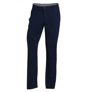 Under Armour Matchplay Tapered Golf Trousers