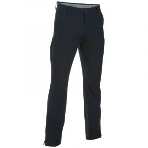 Under Armour Coldgear Infrared Match Play Taper Golf Trousers