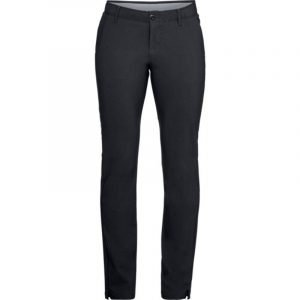Under Armour Ladies CGI Links Golf Trousers