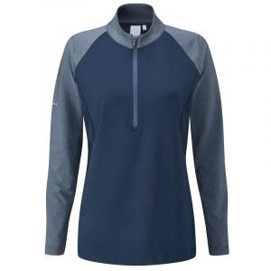 PING Ladies Constance Golf Jacket