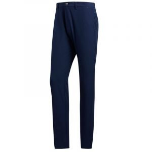 Adidas Golf Ultimate365 Classic Trouser