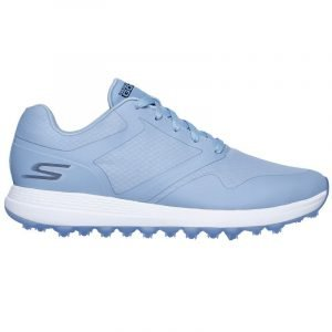 Skechers Ladies Go Golf Max Fade Golf Shoes