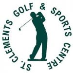 Group logo of St Clements Golf Course